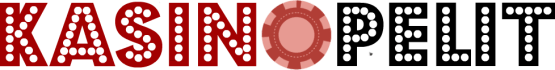 Kasinopelit.info logo