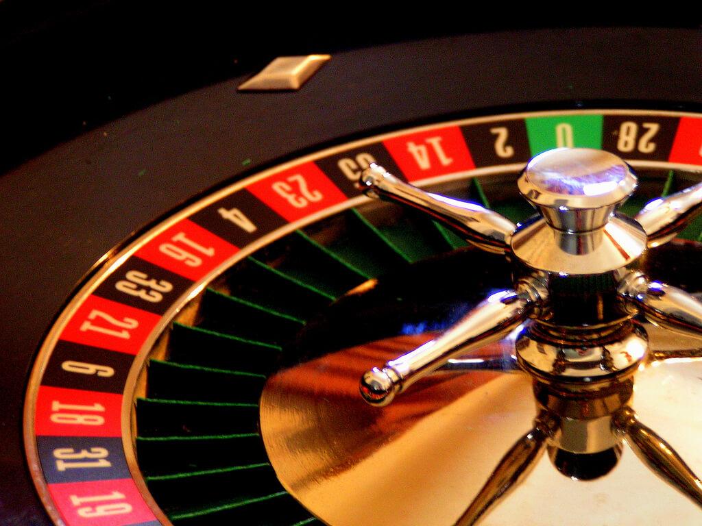 Casino Jackpot City France En Ligne