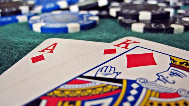 Casino Parklane En Ligne