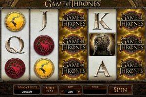 game-of-thrones-kolikkopelit