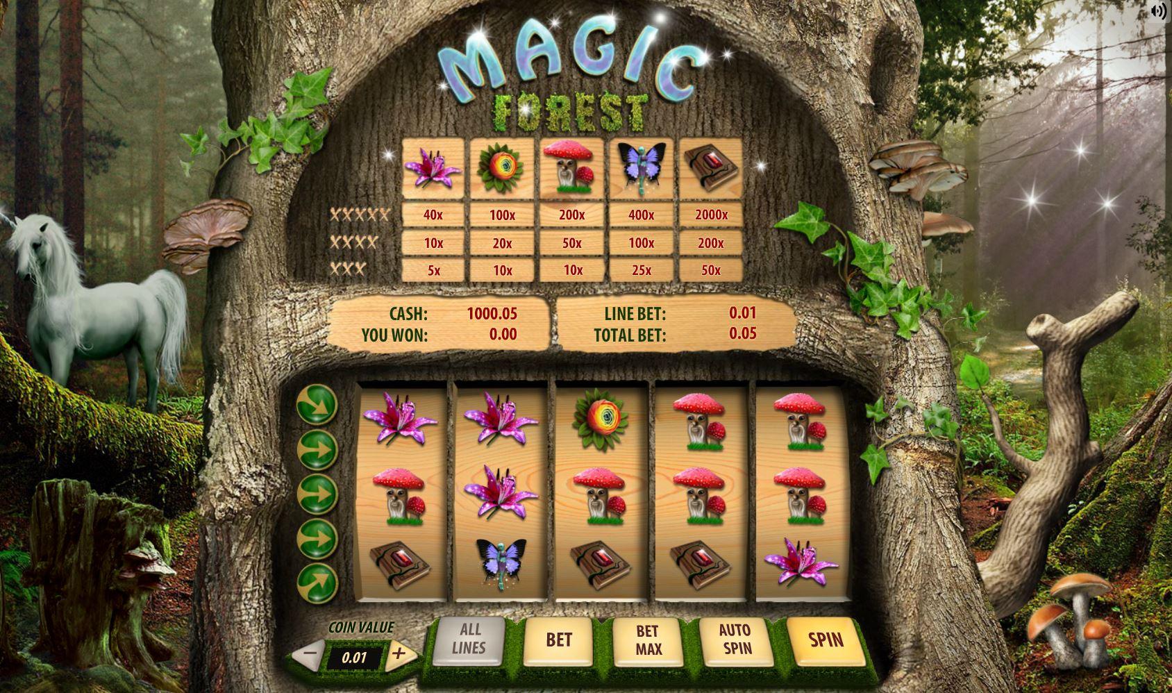 Lucky creek casino promo codes